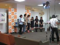 テレビ和歌山スタジオ.JPG